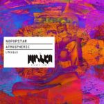 Nopopstar – Atmospheric