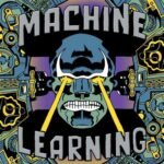 DJ Haus – Machine Learning