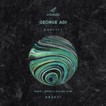 George Adi – Gravity