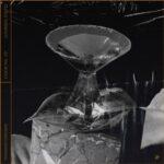 Transistorcake – Cocktail EP (Curses Edits)