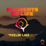 Elements of Life – Feelin' Like Rio
