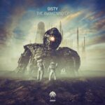 Gisty – The Awakening