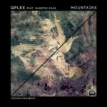 Q-Plex – Mountains