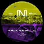 Fabrizio Placidi – Along