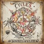 Marco Tegui – Cycles