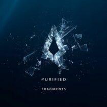 VA – Purified Fragments