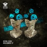 Astral Scare – Realignment