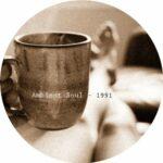 Ambient Soul – 1991