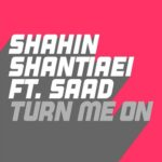 Saad, Shahin Shantiaei – Turn Me On