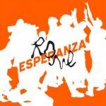 Rone – Esperanza