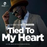 Mark Di Meo, Dannis Winston – Tied To My Heart