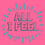Nic Joseph – All I Feel