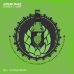 Jeremy Bass – Zambia Chant