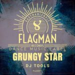 VA – Grungy Star Dj Tools