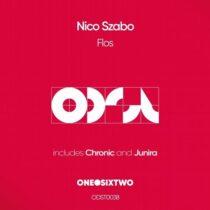 Nico Szabo – Flos