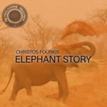 Christos Fourkis – Elephant Story