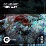 Richard Grey – This Way