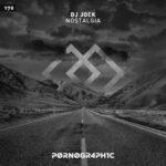 DJ Jock – Nostalgia