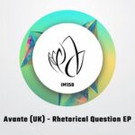 Avante (UK) – Rhetorical Question