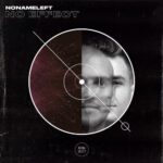 NoNameLeft – No Effect
