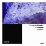 George & Charles, Glasinovic – Retaking