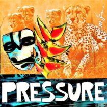 FLYNNINHO, Isaac Palmer, Isaac Palmer & Flynninho – Pressure