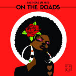 Brothers in Arts – On The Roads