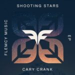 Cary Crank – Shooting Stars
