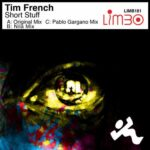 Tim French – Short Stuff