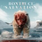 Bontruce – Salvation