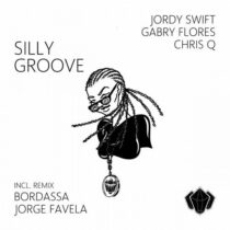 Jordy Swift, Jack & Flores – Silly Groove