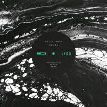 Steve Aoki, KREAM – LIES (VIP Extended Mix)