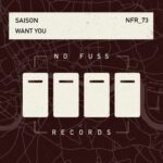 Saison – Want You