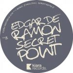 Edgar De Ramon – Secret Point