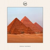 Sebastien Leger – Giza (Extended)