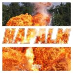 Getter – NAPALM