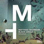 Matthias Tanzmann, Black Circle – Masina