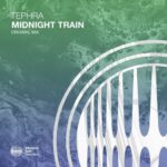 Tephra – Midnight Train