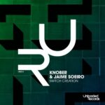 Jaime Soeiro, Knober – Switch Creation
