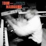 Tour-Maubourg – Paradis artificiels