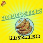 Hazner – Global Experience