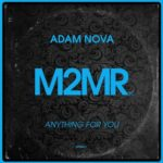 Adam Nova – Anything For You