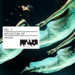Fel C – Affliction