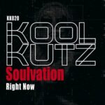 Soulvation – Right Now