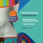 Steve Lawler – Dissonance (Remixes)