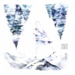 Amonita – Paradise Bird