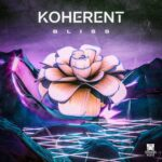Koherent – Bliss