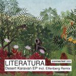 Literatura – Desert Karavan