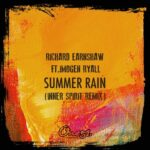 Richard Earnshaw, Imogen Ryall – Summer Rain