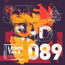 Lewis Tala – Higher